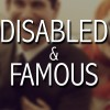 01 Disabled&Famous