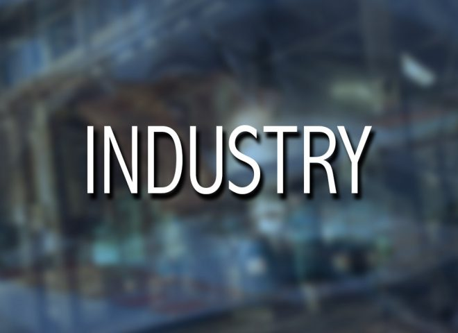 01 Industry